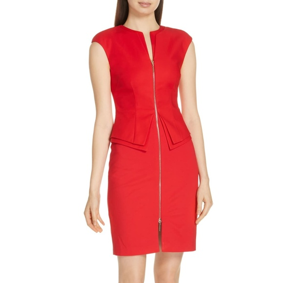 Ted Baker London Dresses & Skirts - Ted Baker London Dress